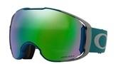 Oakley goggles OO7071-35