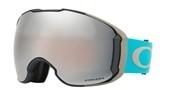Покупка или уголемяване на тази картинка, Oakley goggles OO7071-36.