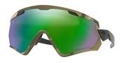 Покупка или уголемяване на тази картинка, Oakley goggles OO7072-09.