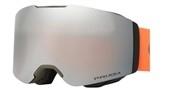 Покупка или уголемяване на тази картинка, Oakley goggles OO7085-27.