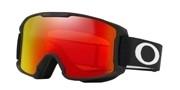 Покупка или уголемяване на тази картинка, Oakley goggles OO7095-03.