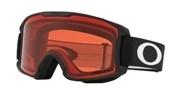 Покупка или уголемяване на тази картинка, Oakley goggles OO7095-04.