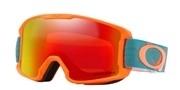 Покупка или уголемяване на тази картинка, Oakley goggles OO7095-14.