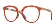 Покупка или уголемяване на тази картинка, Oakley 0OX3238-06.