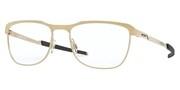 Покупка или уголемяване на тази картинка, Oakley 0OX3244-324404.