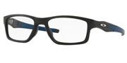 Oakley 0OX8090-809011