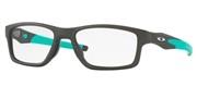 Oakley 0OX8090-809012