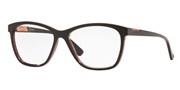 Покупка или уголемяване на тази картинка, Oakley 0OX8155-06.