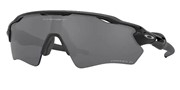 Покупка или уголемяване на тази картинка, Oakley OJ9001-900116.