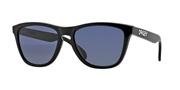 Покупка или уголемяване на тази картинка, Oakley OO9013-Frogskins-24306.