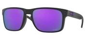 Oakley OO9102-HOLBROOK-K6