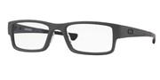 Покупка или уголемяване на тази картинка, Oakley OX8046-AIRDROP-13.