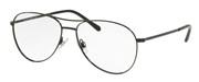 Покупка или уголемяване на тази картинка, Polo Ralph Lauren 0PH1180-9003.