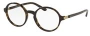 Покупка или уголемяване на тази картинка, Polo Ralph Lauren 0PH2189-5003.
