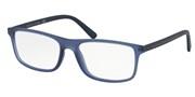 Покупка или уголемяване на тази картинка, Polo Ralph Lauren 0PH2197-5735.