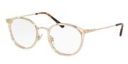 Покупка или уголемяване на тази картинка, Polo Ralph Lauren 0PH2201-5756.
