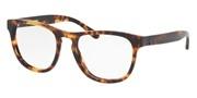 Покупка или уголемяване на тази картинка, Polo Ralph Lauren 0PH2206-5351.