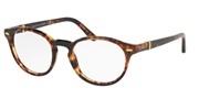 Покупка или уголемяване на тази картинка, Polo Ralph Lauren 0PH2208-5351.