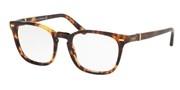 Покупка или уголемяване на тази картинка, Polo Ralph Lauren 0PH2209-5351.