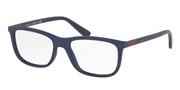 Покупка или уголемяване на тази картинка, Polo Ralph Lauren 0PH2210-5618.