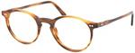 Покупка или уголемяване на тази картинка, Polo Ralph Lauren PH2083-5007.