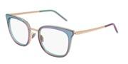 Покупка или уголемяване на тази картинка, Pomellato PM0065O-002.