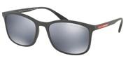 Покупка или уголемяване на тази картинка, Prada Linea Rossa 0PS01TS-UFK07H.