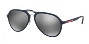 Покупка или уголемяване на тази картинка, Prada Linea Rossa 0PS05RS-TFY7W1.
