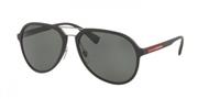 Покупка или уголемяване на тази картинка, Prada Linea Rossa 0PS05RS-UB05X1.