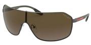 Покупка или уголемяване на тази картинка, Prada Linea Rossa 0PS53VS-7CQ1X1.