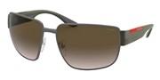 Покупка или уголемяване на тази картинка, Prada Linea Rossa 0PS56VS-7CQ04G.