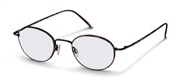 Rodenstock R2288-A
