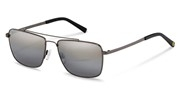 Rodenstock RR104-A