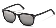 Rodenstock RR328-A