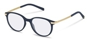 Rodenstock RR439-A
