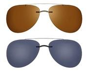 Покупка или уголемяване на тази картинка, Silhouette CLIPON509001.