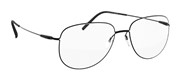 Покупка или уголемяване на тази картинка, Silhouette DYNAMICS-COLORWAVE-FILLRIM-5507-9040.