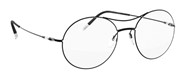 Покупка или уголемяване на тази картинка, Silhouette DYNAMICS-COLORWAVE-FILLRIM-5508-9140.