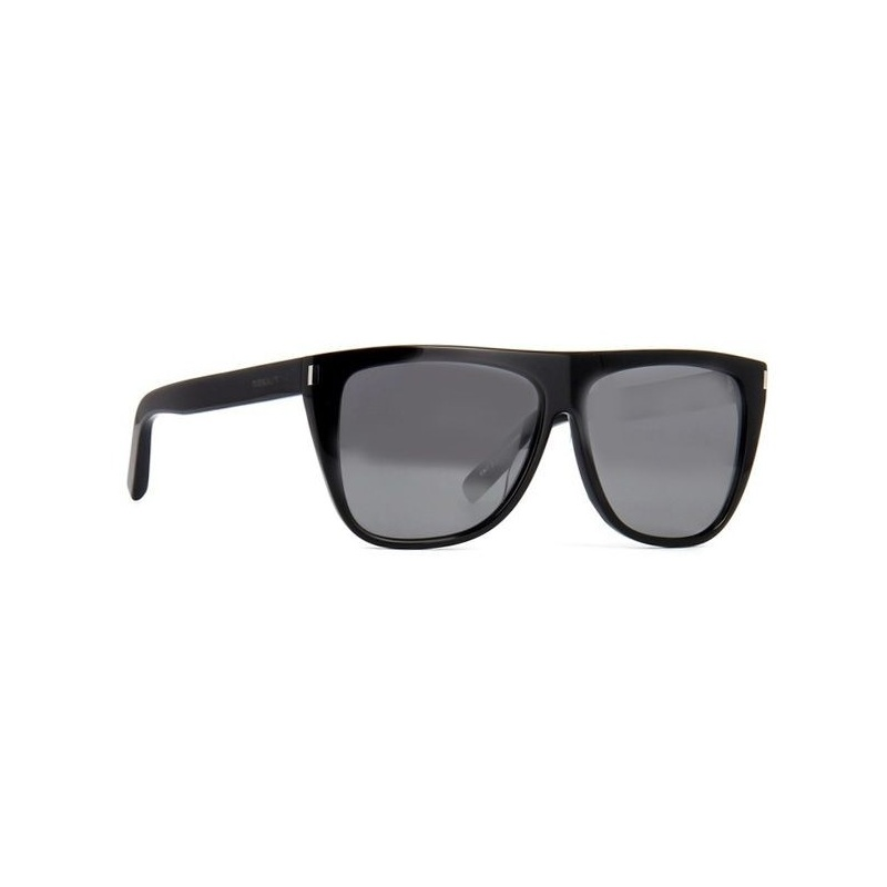SAINT LAURENT PARIS SL1-001