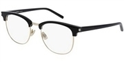 Saint Laurent Paris SL104-004