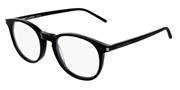 Saint Laurent Paris SL106-008