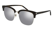 Saint Laurent Paris SL108K-004