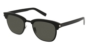 Saint Laurent Paris SL108Slim-001
