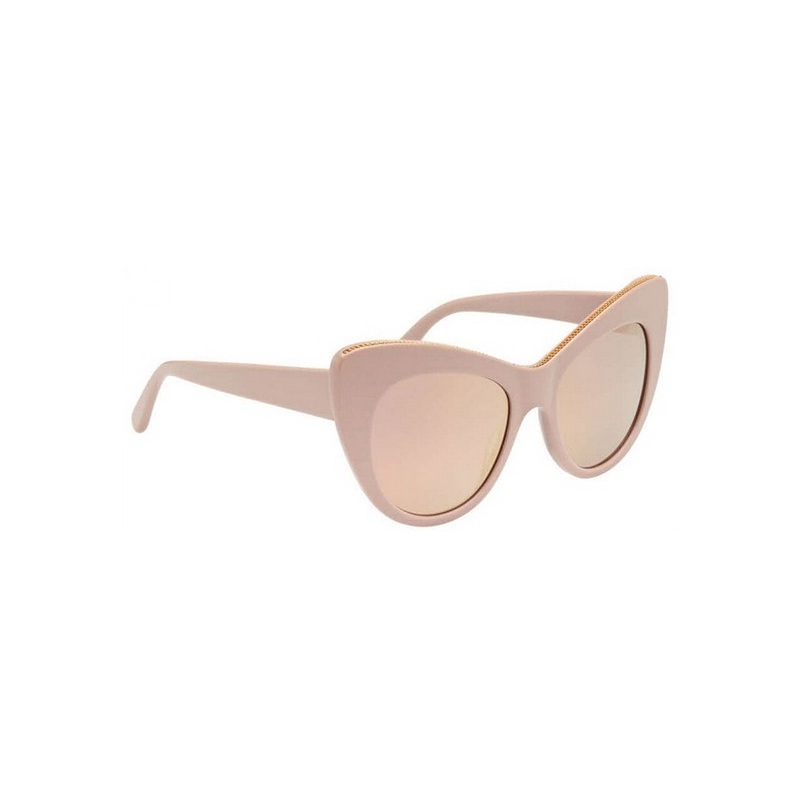 STELLA MC CARTNEY SC0006S-03