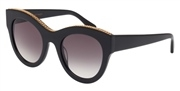 Stella Mc Cartney SC0018S-001