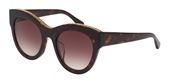 Stella Mc Cartney SC0018S-004