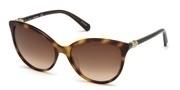Покупка или уголемяване на тази картинка, Swarovski Eyewear SK0147-52G.