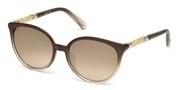Покупка или уголемяване на тази картинка, Swarovski Eyewear SK0149H-48G.
