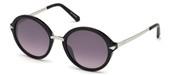 Покупка или уголемяване на тази картинка, Swarovski Eyewear SK0153-01C.