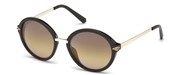 Покупка или уголемяване на тази картинка, Swarovski Eyewear SK0153-48G.
